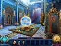 Play Dark Parables: Rise of the Snow Queen Collector`s Edition