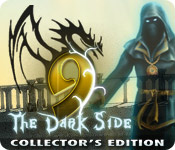 9: The Dark Side Collector`s Edition