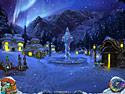 Play Christmas Tales: Fellina`s Journey