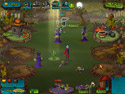 Play Vampires Vs Zombies