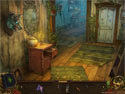Witches` Legacy: The Charleston Curse Collector`s Edition game