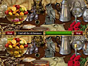 Play Three Musketeers Secret: Constance`s Mission